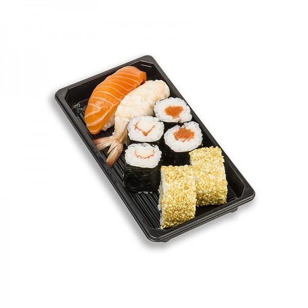 Sushi Sortiment 8 Stck