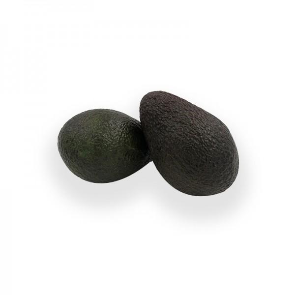 "Avocado ""Hass"", ready to eat"