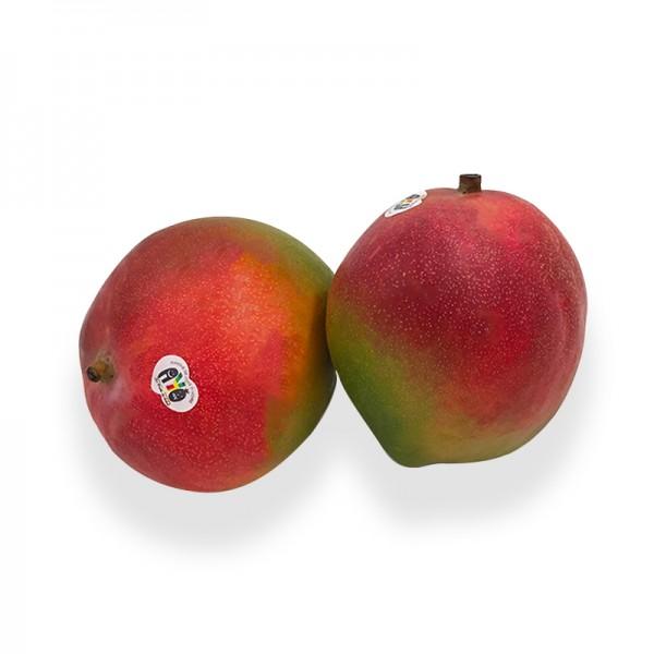 Mango, ready to eat