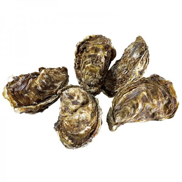 "Austern ""Maldon"", groß"