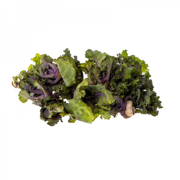 Flower Sprouts Mix
