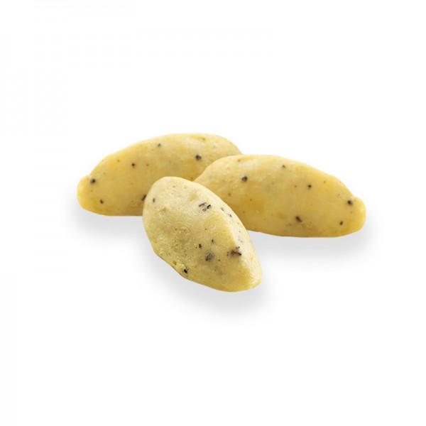 Kartoffelnocken mit Trüffel, TK