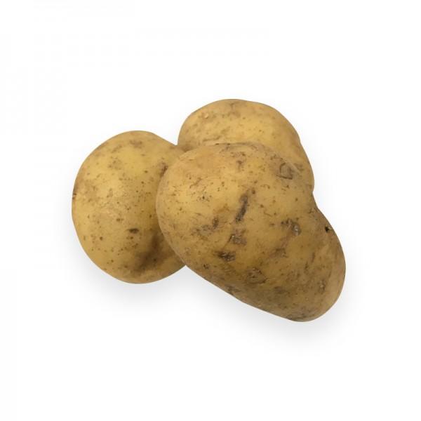 "Kartoffel ""grill"", mehlig kochend"