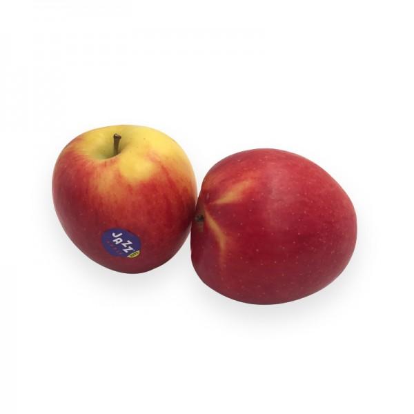 """Apfel """"Jazz"""". gelegt"""