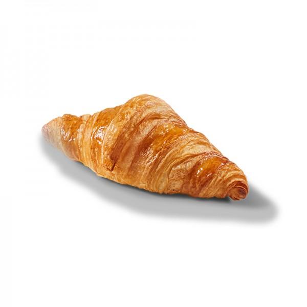 Buttercroissant, backfertig, TK