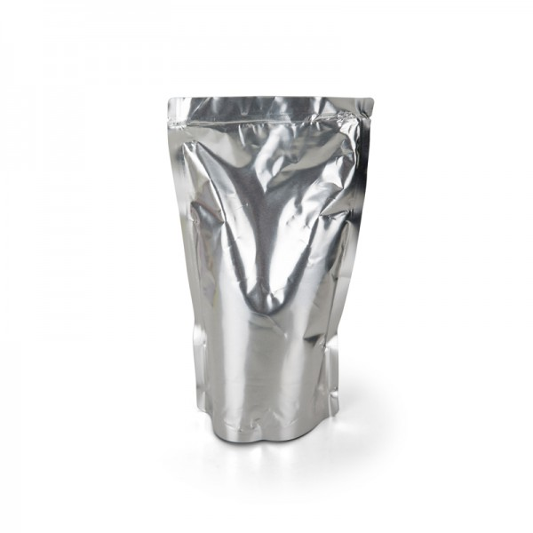 Tinte von Sepia 1kg Beutel