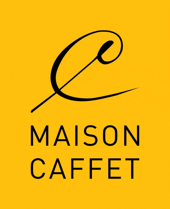 media/image/Logo-Maison-Caffet-noir-fond-jaune.jpg