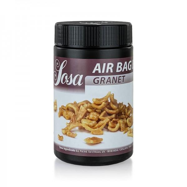 Sosa Air Bag 750g Grob Weizen