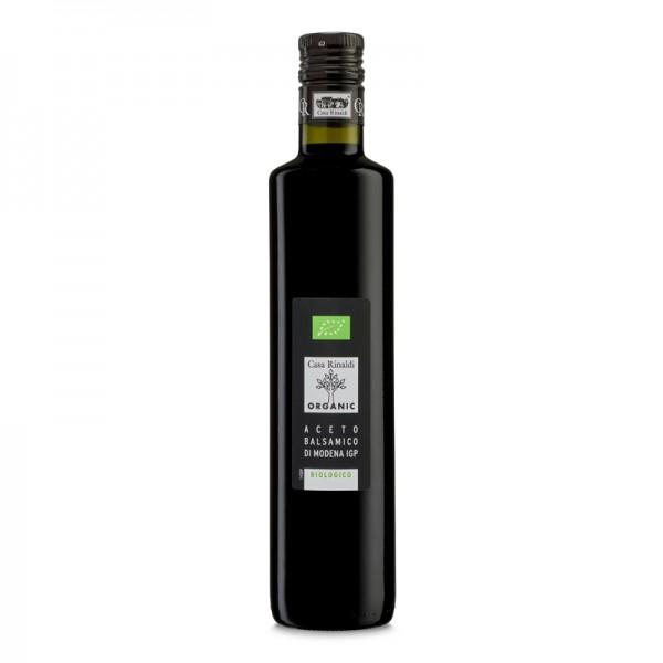 Aceto Balsamico di Modena, 6% Säure