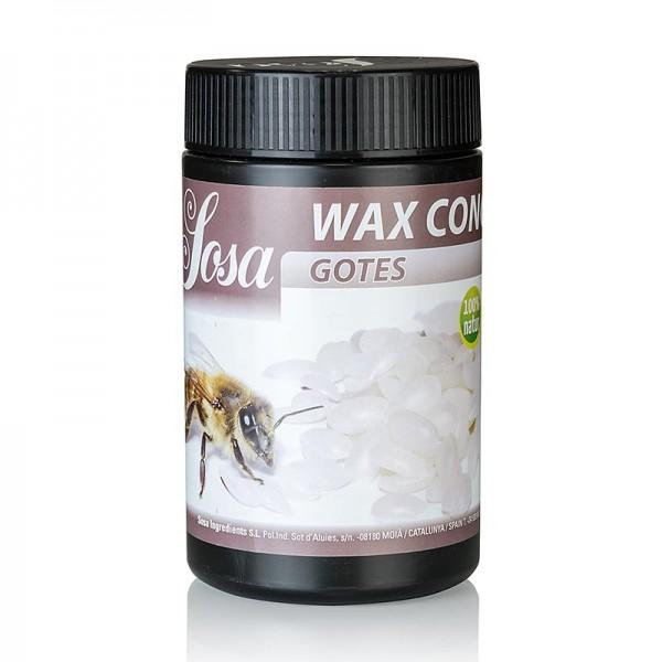 Sosa Wax Concept 500g Bienenwachs Tropfen