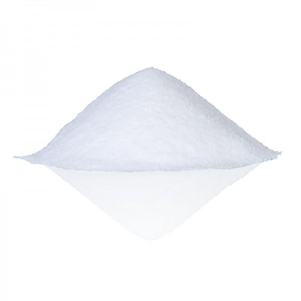 """Zuckeraustauschstoff """"Isomalt"""""""