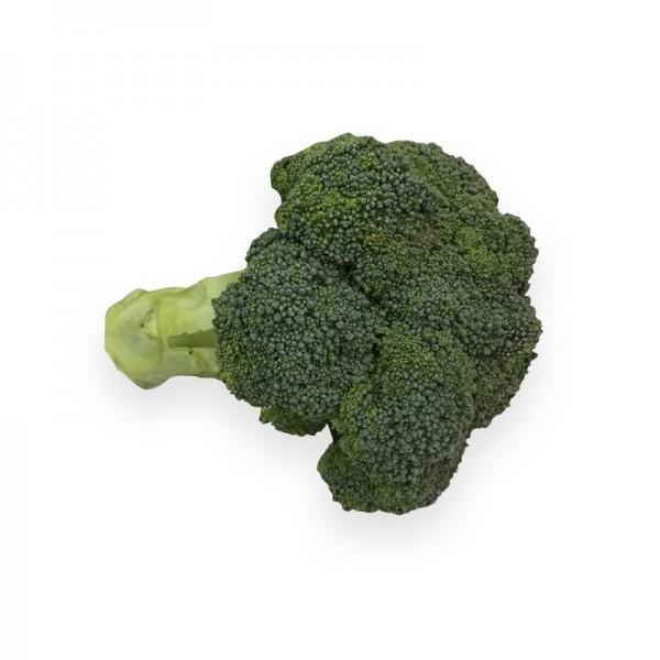 Broccoli 6kg EU