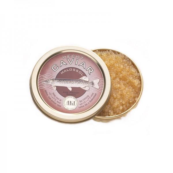 Hecht Caviar Wildfang