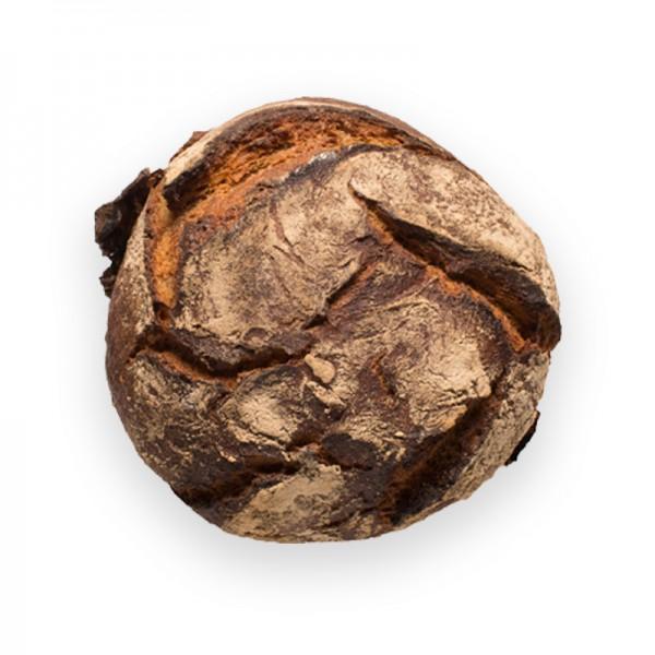 TK Kohl-Speck-Brot, Gaues