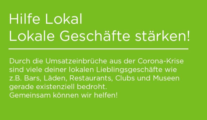 media/image/Hilfe-Lokal.jpg