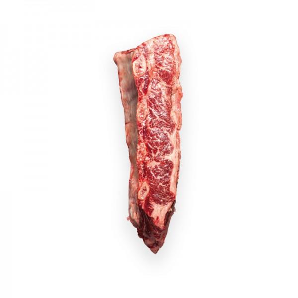 Short Rib/Rippenfleisch gesägt, GOP, USA