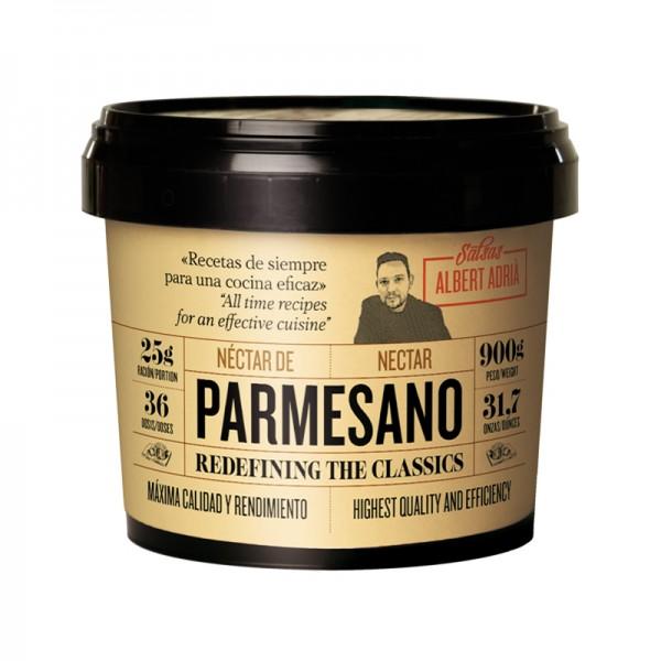 """Parmesansauce """"Parmesano"""""""