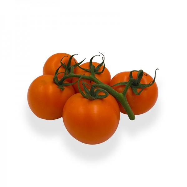"Tomate ""Orange"""