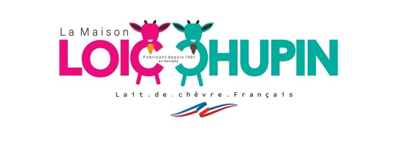 media/image/Logo-Chupin.jpg