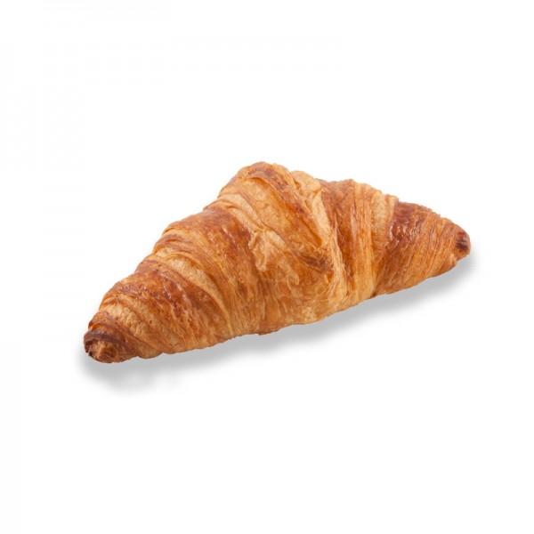 Mini Buttercroissant, backfertig, TK