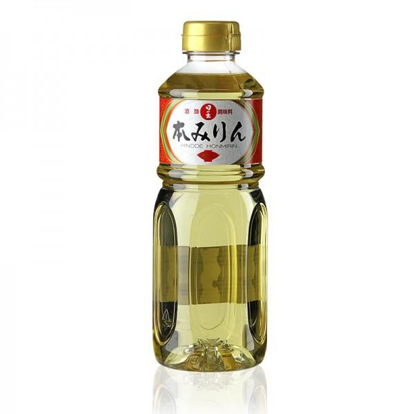 Mirin-Wein Fl 500ml