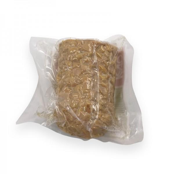 """BIO Sojabohnen """"Tempeh"""", fermentiert"""