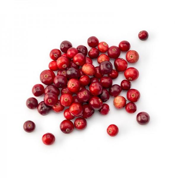 Cranberries 10x250g