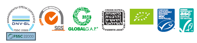 media/image/het-logos.png