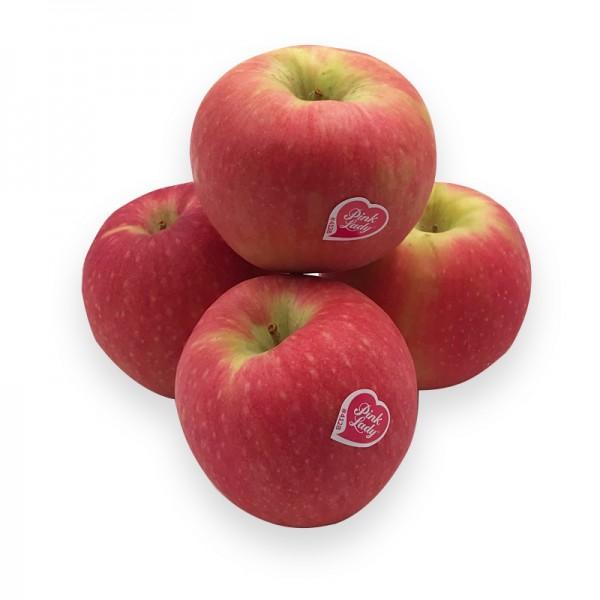 "Apfel ""Pink Lady"""