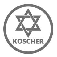 media/image/Koscher-verkleinert.jpg