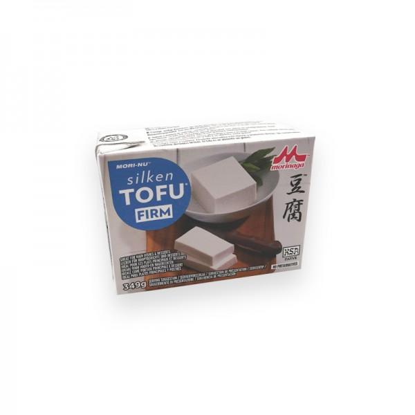 """Tofu """"Morinaga"""""""