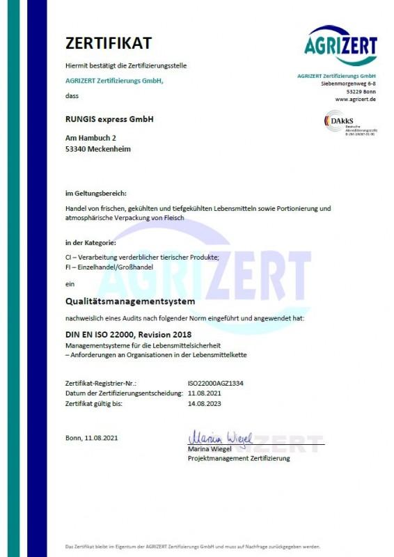 media/image/ISO22000-klein-neu.jpg