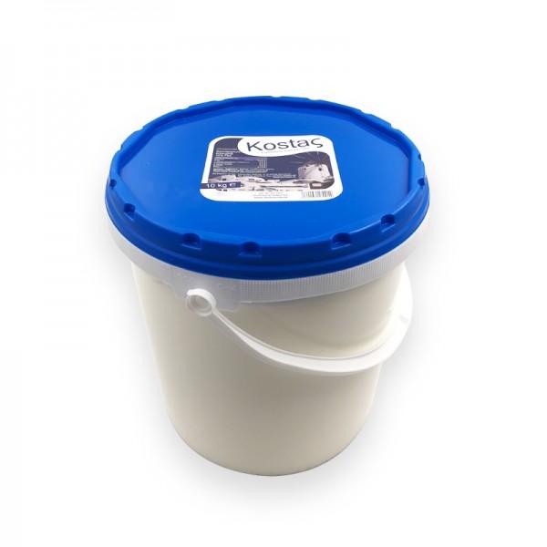 Joghurt griechischer Art, 10% Fett