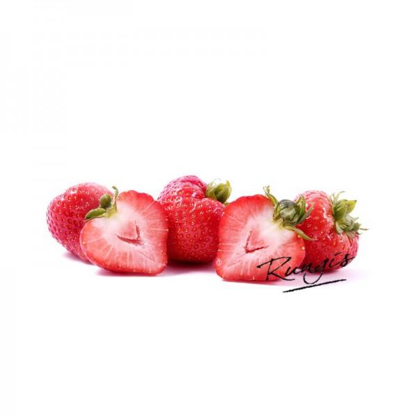 Erdbeeren, EU
