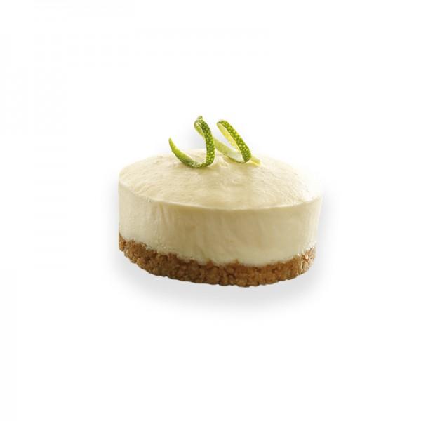 Cheesecake, TK