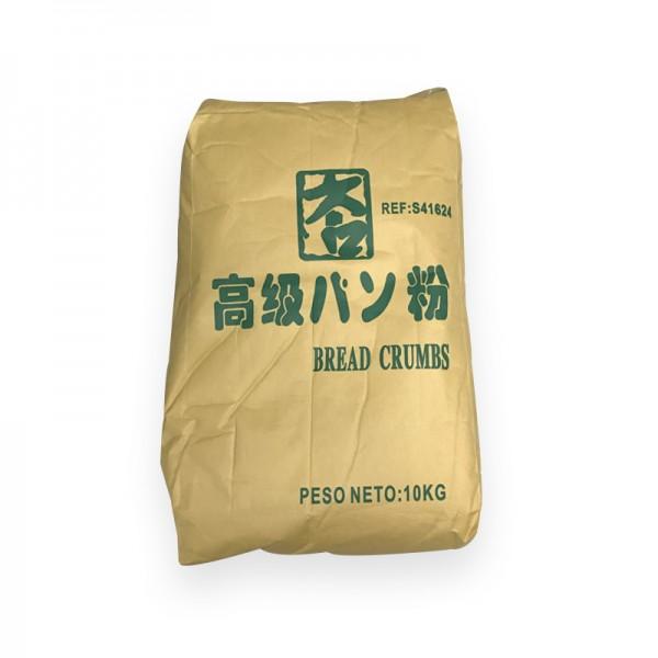 "Panko ""japanisches Panierbrot"", grob"