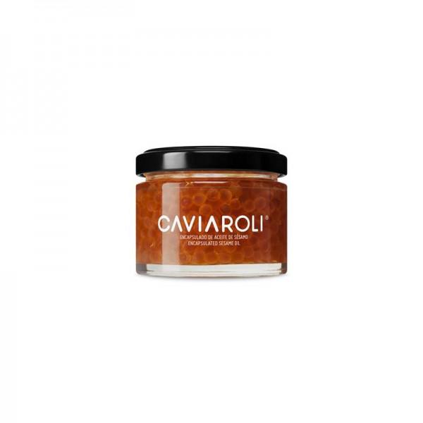 Caviaroli Sesamöl