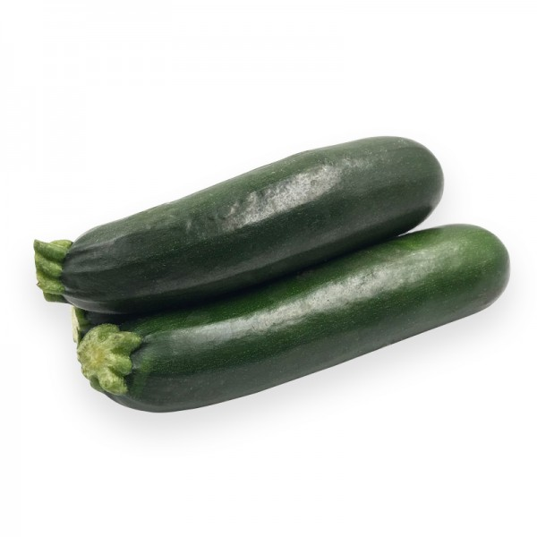 Zucchini, grün, 5kg
