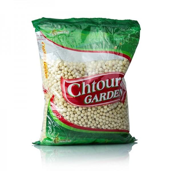"""Couscous """"Mograbieh"""", groß"""