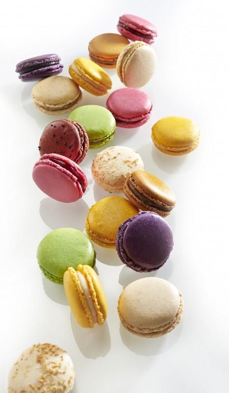 media/image/ambiance-macarons.jpg
