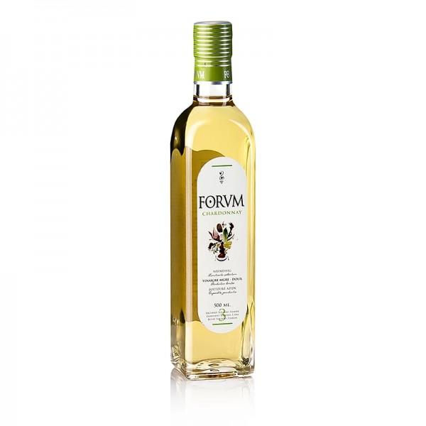 Chardonnay Weinessig