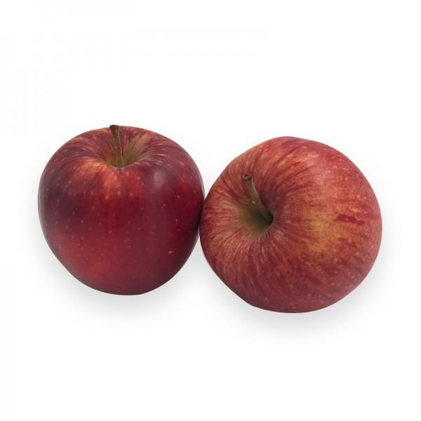 "Apfel ""Jonagold"" , gelegt"