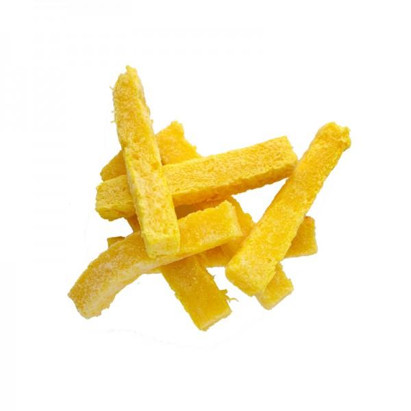 Kartoffelrösti Fritten, TK