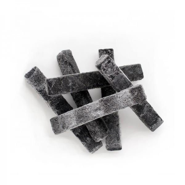 Black Truffle Fritten, TK