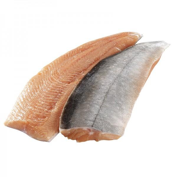 Saiblingsfilet mit Haut, 150-250g