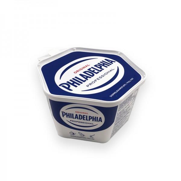 Philadelphia, 69% Fett i.Tr.