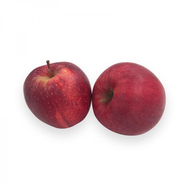 "Apfel ""Royal Gala"""