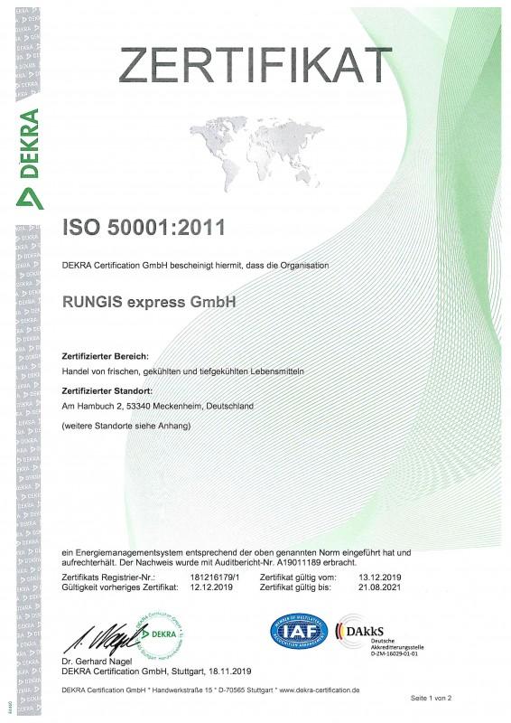 media/image/ISO-50001-RUN-19-12-19-1.jpg