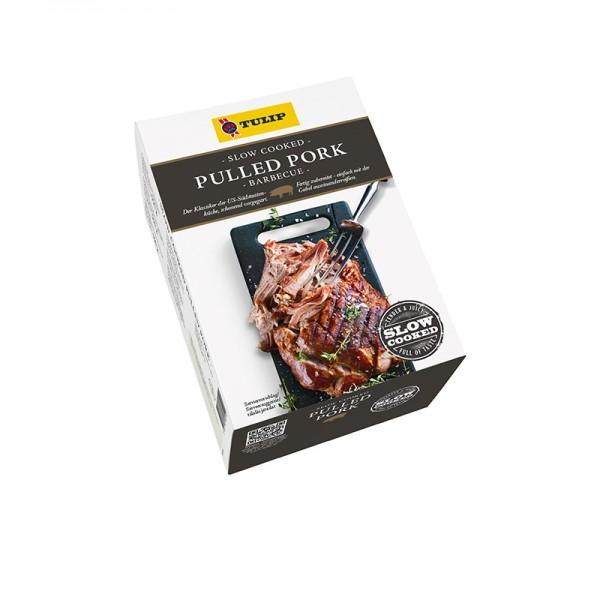 """Pulled Pork """"BBQ Style!"""" von Tulip, Deutschland"""