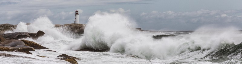 media/image/home-ocean-PremiumShellfish-f-r-Story.jpg
